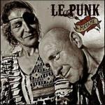 matame_de_le_punk1