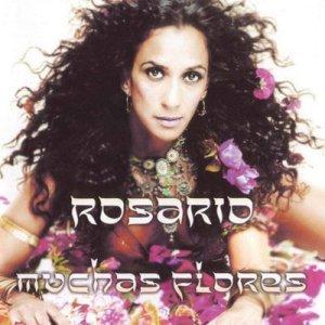 rosario_flores_-_muchas_flores-front4