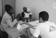 zimbabue-michael-nielsen-190_tcm3-1042011